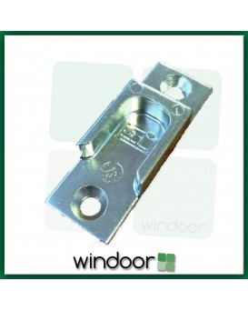 Universal UPVC Door Roller Lock Receiver Keep SI 920